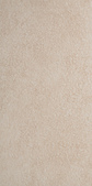 美利德磁磚_最新磁磚新品:寶麗金崗石-04自拍_04_web2.jpg