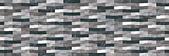 美利德磁磚_最新磁磚新品:艾菲爾02_WEB.jpg