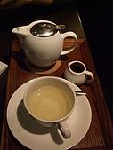 Coffee Alley 咖啡弄:DSCF0132.JPG