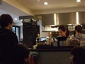 Coffee Alley 咖啡弄:DSCF0127.JPG