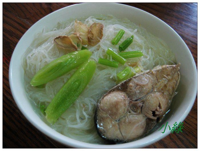 菜─2011‧1月:水針米粉.jpg