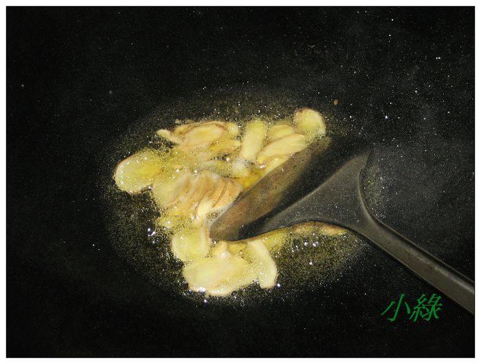 菜─2011‧1月:水針米粉 (1).jpg