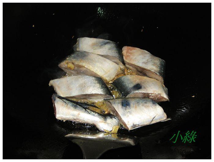 菜─2011‧1月:水針米粉 (2).jpg