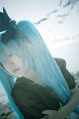 COSPLAY--- Collapse :Collapse-01.jpg
