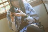 砂音-私服:砂音01.jpg