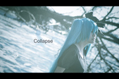 COSPLAY--- Collapse :Collapse-03.jpg