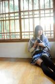 砂音-私服:砂音02.jpg