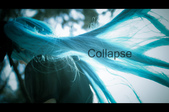 COSPLAY--- Collapse :Collapse-08.jpg