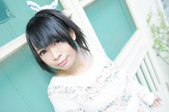 YUKI-私服:YUKI-01.jpg