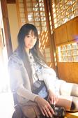 砂音-私服:砂音09.jpg