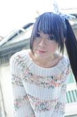YUKI-私服:YUKI-02.jpg