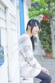 YUKI-私服:YUKI-03.jpg