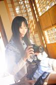 砂音-私服:砂音10.jpg