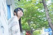 YUKI-私服:YUKI-04.jpg