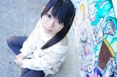YUKI-私服:YUKI-05.jpg