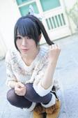 YUKI-私服:YUKI-06.jpg