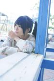 YUKI-私服:YUKI-07.jpg