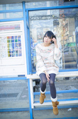 YUKI-私服:YUKI-08.jpg