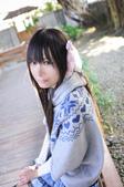 砂音-私服:砂音14.jpg