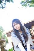 砂音-私服:砂音15.jpg