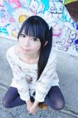 YUKI-私服:YUKI-09.jpg