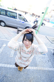 YUKI-私服:YUKI-10.jpg