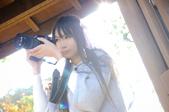 砂音-私服:砂音19.jpg