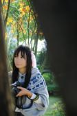 砂音-私服:砂音20.jpg