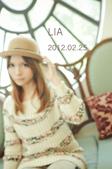 LIA-私服:LIA-01.jpg