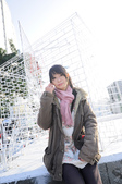 YUKI-私服:YUKI-13.jpg