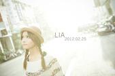 LIA-私服:LIA-03.jpg