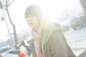 YUKI-私服:YUKI-16.jpg