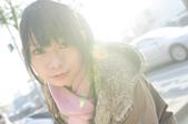YUKI-私服:YUKI-17.jpg