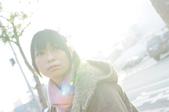 YUKI-私服:YUKI-18.jpg