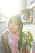 YUKI-私服:YUKI-19.jpg