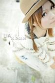 LIA-私服:LIA-12.jpg