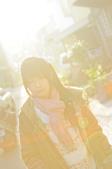 YUKI-私服:YUKI-21.jpg