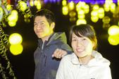 橋南老街:DSC_2068.jpg