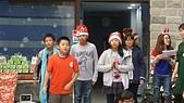 2016聖誕活動:2016_12_21聖誕節活動_12.jpg