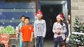 2016聖誕活動:2016_12_21聖誕節活動_8.jpg