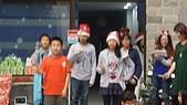 2016聖誕活動:2016_12_21聖誕節活動_11.jpg