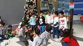 2016聖誕活動:2016_12_21聖誕節活動_16.jpg