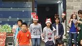 2016聖誕活動:2016_12_21聖誕節活動_7.jpg