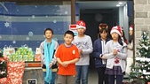 2016聖誕活動:2016_12_21聖誕節活動_10.jpg