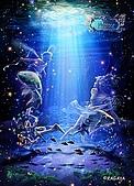12星座:zodiac12.jpg