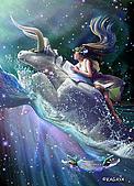 12星座:zodiac02.jpg