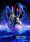 12星座:zodiac03.jpg