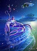 12星座:zodiac04.jpg