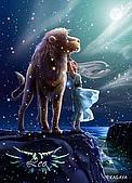 12星座:zodiac05.jpg