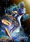 12星座:zodiac07.jpg